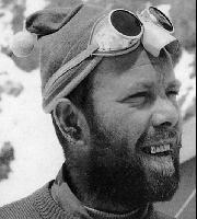 Lino Lacedelli (1954)