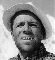 Achille Compagnoni (1954)