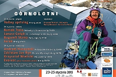 Festiwal Górnolotni w ten weekend
