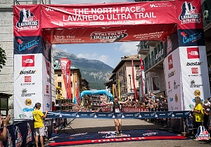 nowy-rekord-trasy-the-north-face-lavaredo-ultra-trail-