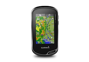 seria-garmin-oregon