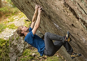 Nalle Hukkataival na Burden of Dreams 9A