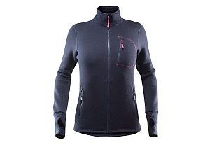 Bluza Thermo Jacket / Devold