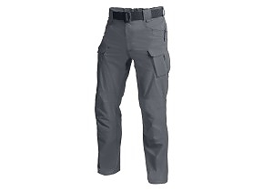 Spodnie Outdoor Tactical  Pants®  / Helikon-tex