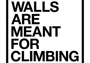 globalna-kampania-the-north-face-walls-are-meant-for-climbing