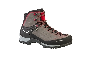 Buty  MS MTN Trainer MID GTX / Salewa