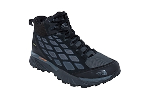 Buty Endurus Hike Mid GORE-TEX / The North Face
