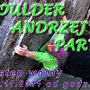 Boulder andrzej party