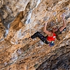 Damiano Levati /The North Face®