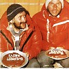 Mt Everest 1980 first winter ascent -Wielicki i Cichy