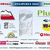 Annapurna Dream