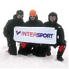 Intersport Kazbek Expedition 2010