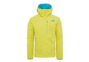 Kurtka M Ventrix Hoody / The North Face