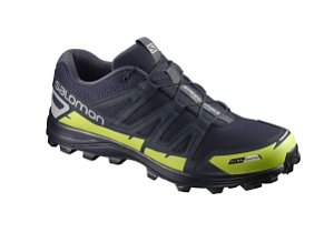 Buty Speed Spike CS / Salomon