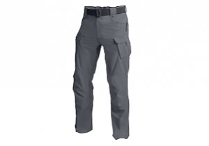 Spodnie Outdoor Tactical Pants / Helikon-Tex