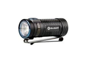 Latarka S1 MINI / Olight