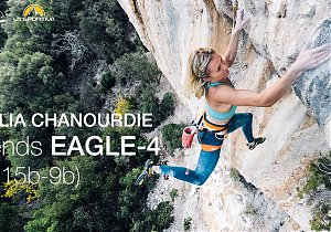 julia-chanourdie-na-eagle-4-9b