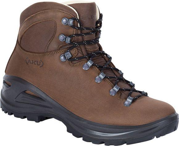 d53e8101 Jeśli wybraliśmy model innego producenta obuwia, można zmierzyć długość  wkładki obecnych butów i sprawdzić w tabeli rozmiarów dla danego  producenta, ...