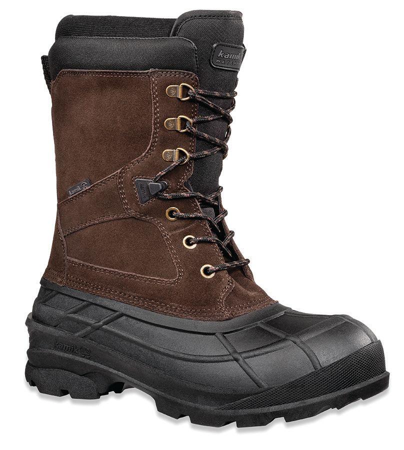 2f4f4a44 Nationplus jest kluczowym modelem uniwersalnego, męskiego buta  przeznaczonego do użytku stricte outdoorowego - w Polsce głównie zimą, w  chłodniejszych ...