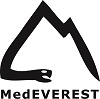 logo medeverest